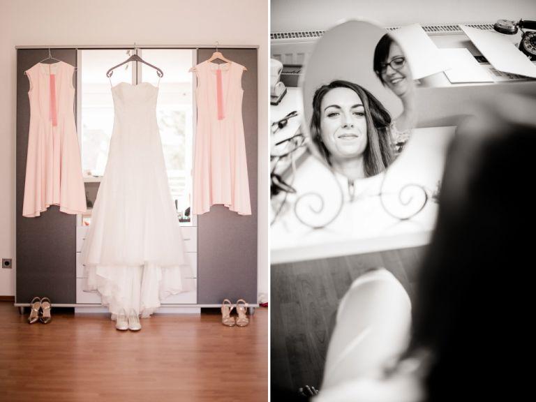 Stefanie-Cypris-Fotografin-Nürnberg001
