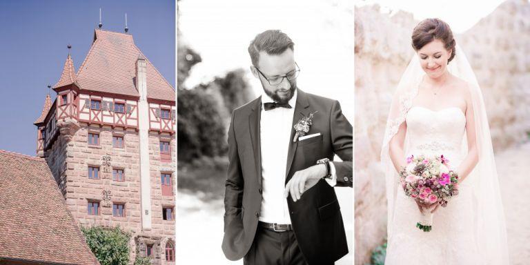 Stefanie-Cypris-Hochzeitsfotograf-Schwabach01