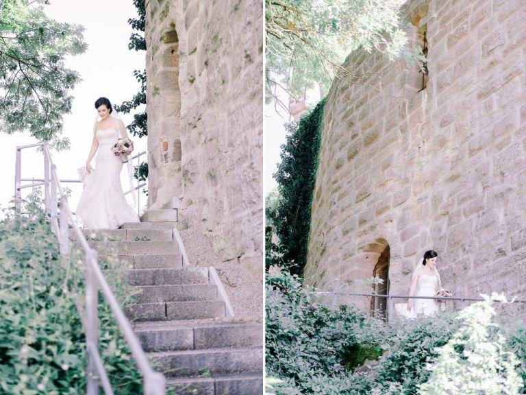 Stefanie-Cypris-Hochzeitsfotograf-Schwabach02
