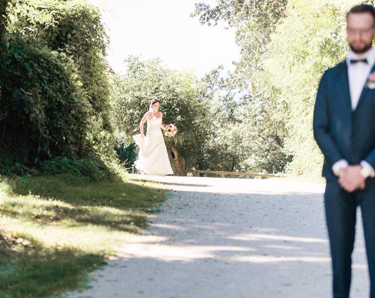 Stefanie-Cypris-Hochzeitsfotograf-Schwabach04