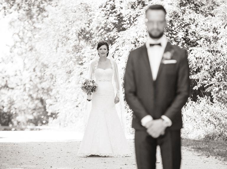 Stefanie-Cypris-Hochzeitsfotograf-Schwabach05