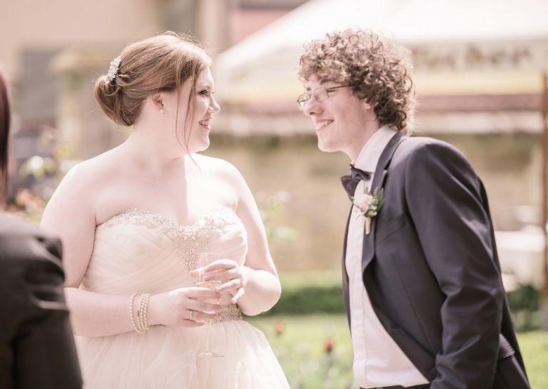 Hochzeits-Fotografin-Schwabach-44