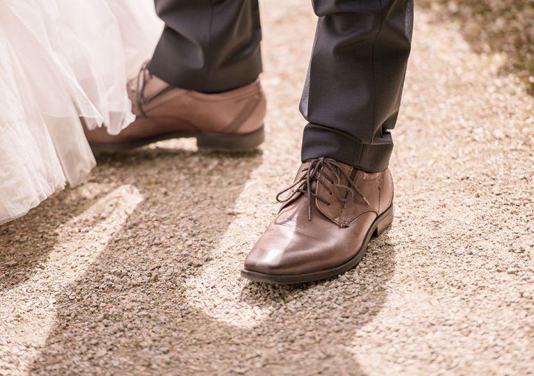 Hochzeits-Fotografin-Schwabach-45