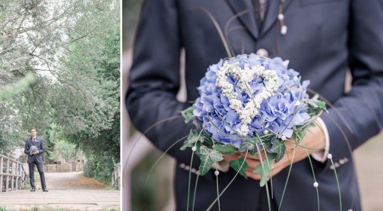 Stefanie-Cypris-Hochzeit-Fotografin-Schwabach-Nürnberg-Roth-Erlangen-Fürth001