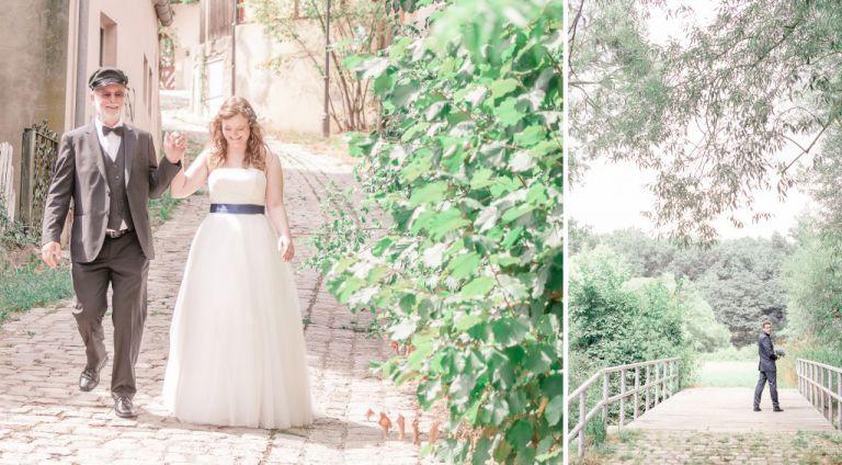 Stefanie-Cypris-Hochzeit-Fotografin-Schwabach-Nürnberg-Roth-Erlangen-Fürth002