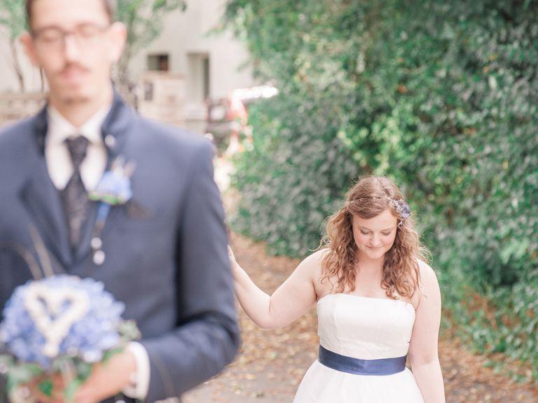 Stefanie-Cypris-Hochzeit-Fotografin-Schwabach-Nürnberg-Roth-Erlangen-Fürth004