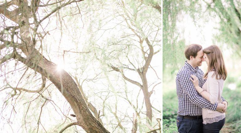 Stefanie-Cypris-Fotografin-Hochzeit-Schwabach01