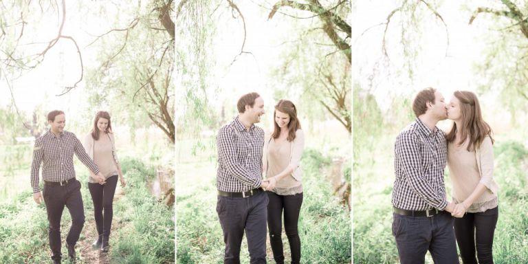 Stefanie-Cypris-Fotografin-Hochzeit-Schwabach03