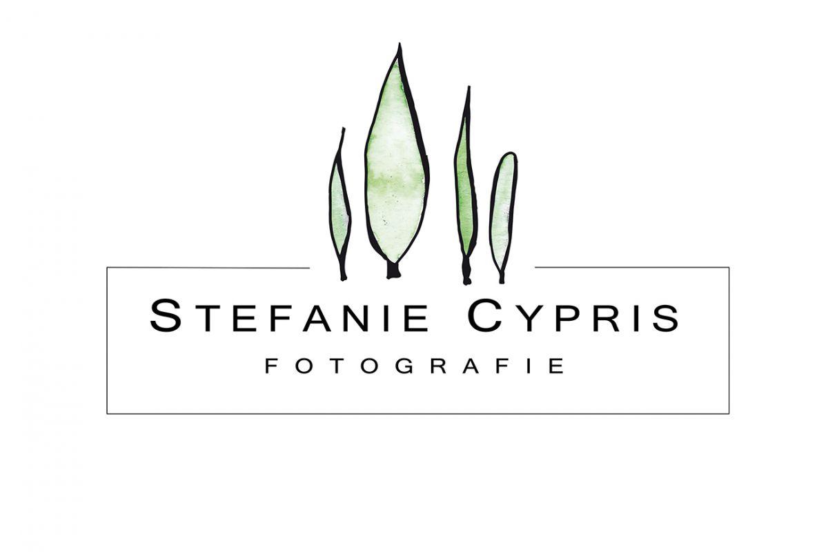Logo Cypris Fotografie